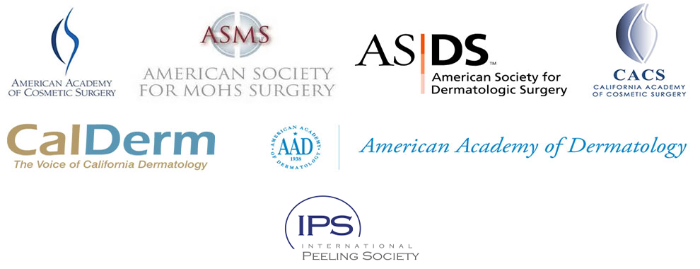 dermatology-institute-ca