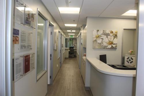 officeinside
